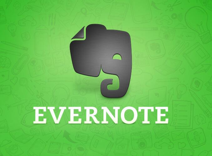 evernote-india-techzei-cover