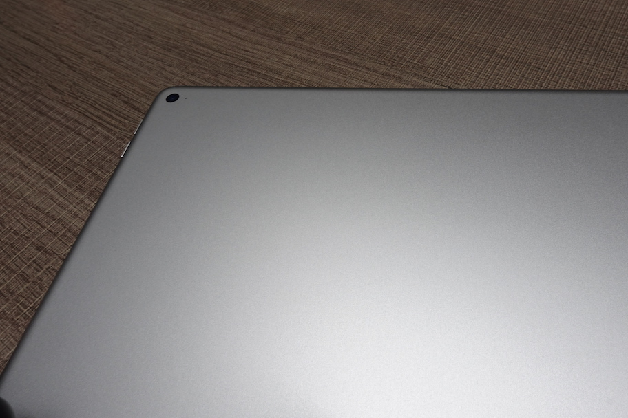 iPadpro-review-techzei-camera