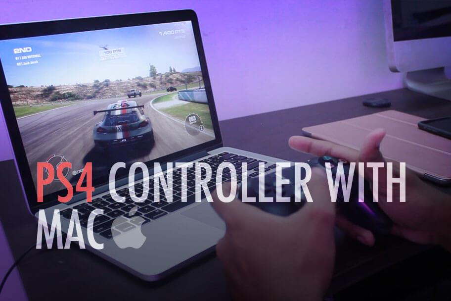 ps4-controller-techzei-cover