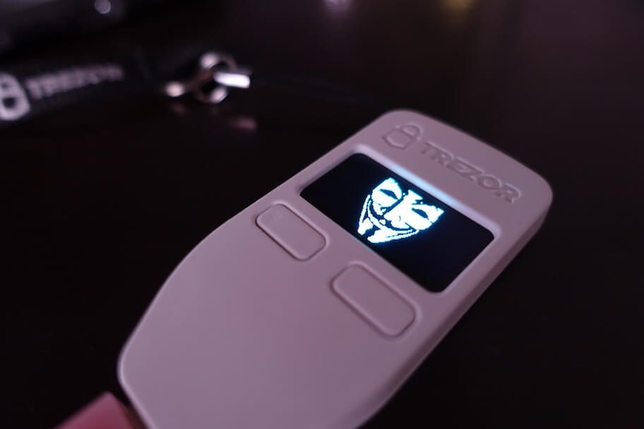 trezor-review-techzei-screen