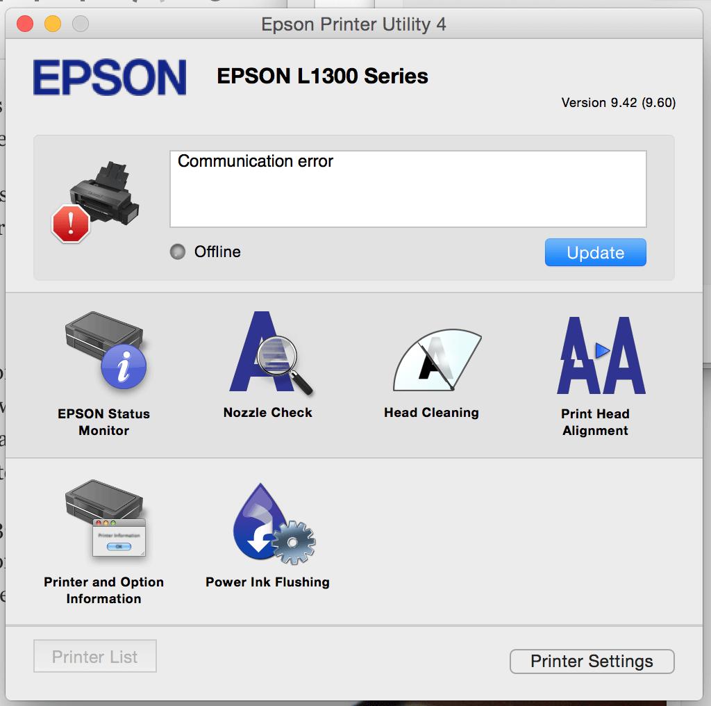 epson l1300 review
