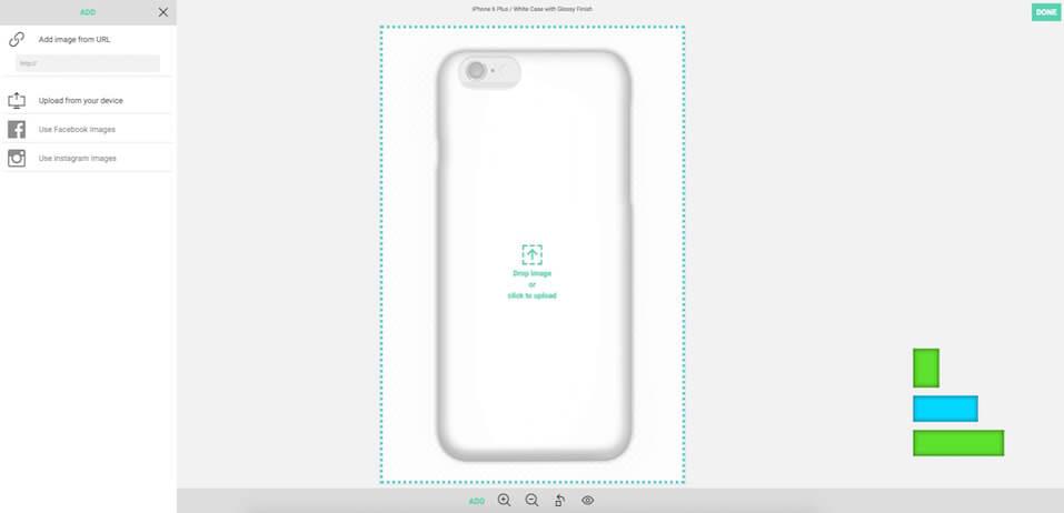 gmyle-custom-case-techzei-design