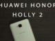 honorcover