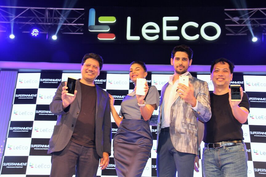 leeco-event-cover-techzei