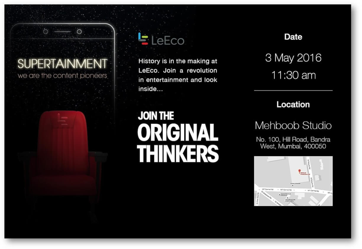 leeco-event-techzei-cover