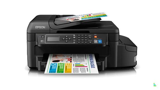 Epson-L655