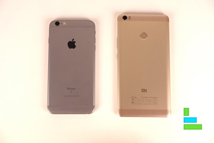 mimax-techzei-iphone-comparision1