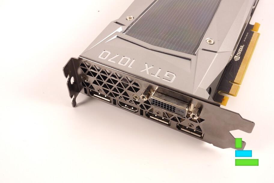 nvidia-1070-techzei-ports