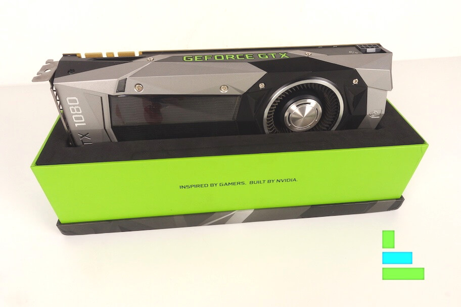 nvidia1080_techzei_box