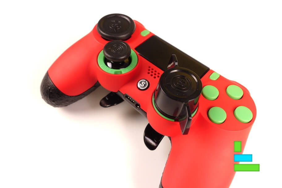 scuf_infinity_4ps_techzei_controller