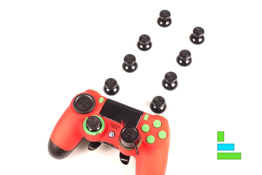 scuf_infinity_4ps_techzei_thumbsticks