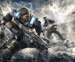 gears-of-war-4-techzei-cover