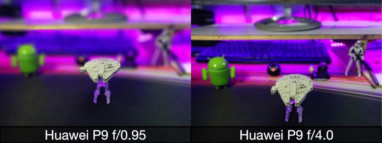 iphone7_vs_huaweip9_camera_techzei_p9bokeh