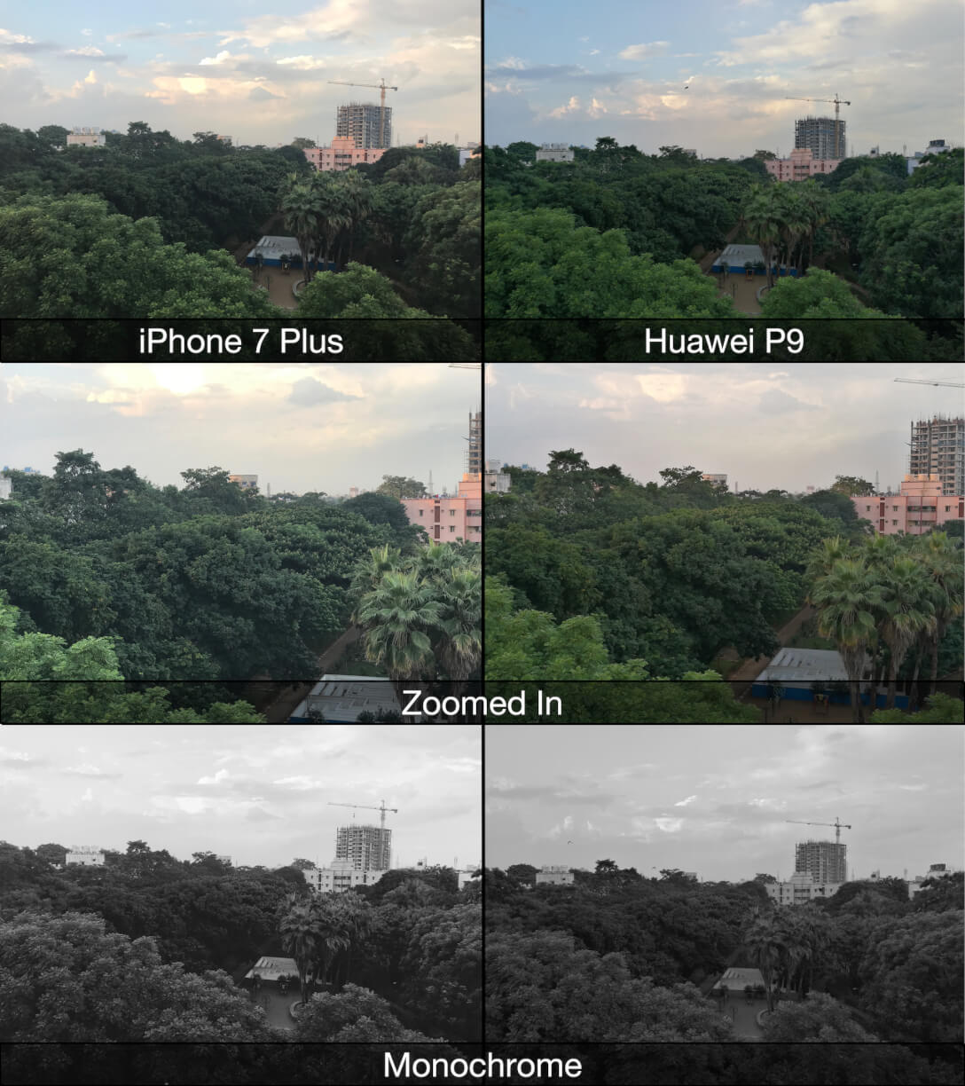 iphone7_vs_huaweip9_camera_techzei_second_camera