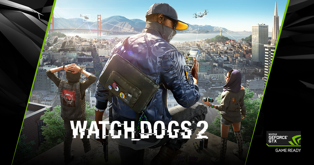 watchdogs_nvidia_techzei_cover