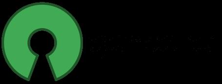 Open source Mozilla